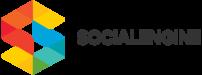 socialengine_logo_admin.png